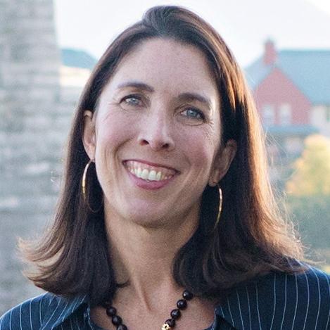 Marta H. Mossburg, MS