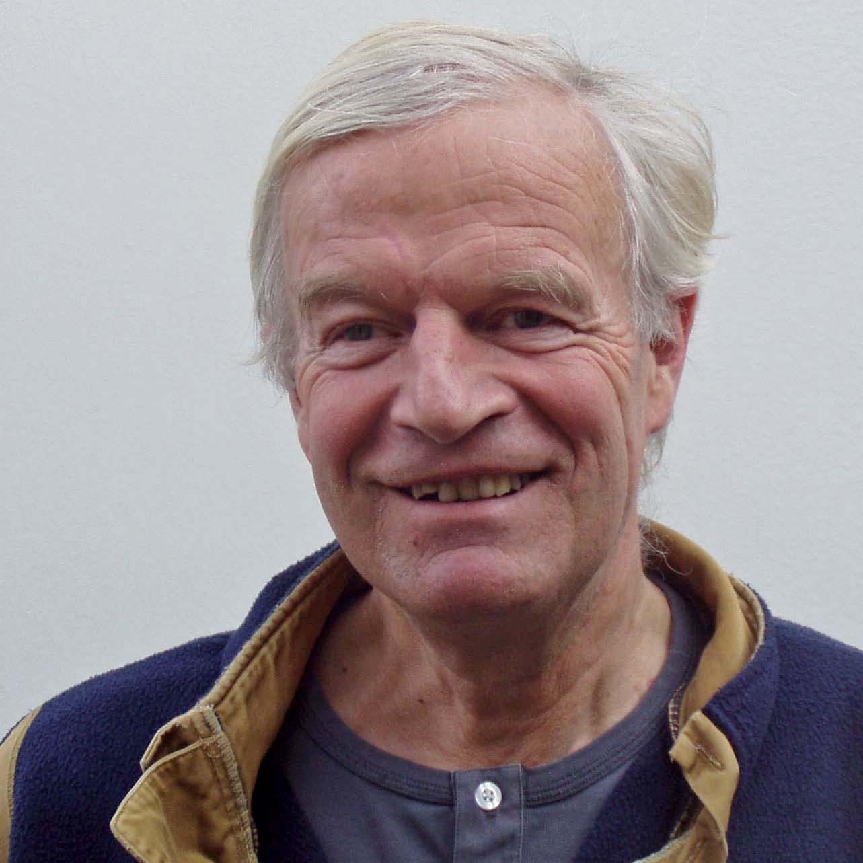 Jan Anthonie Voorhoeve