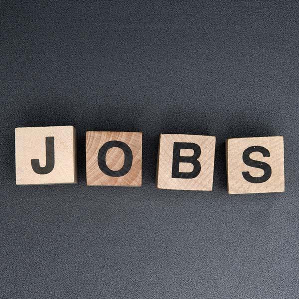 alumni-jobs