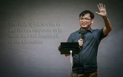Alumni Prayer Focus –  February 2021