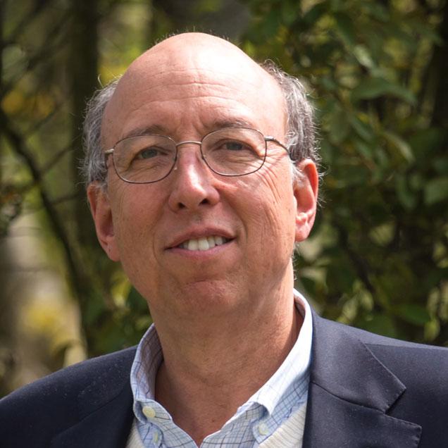 John R. Hummel, BS